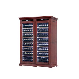 Commercial Wine Cellar Cabinet Cooler