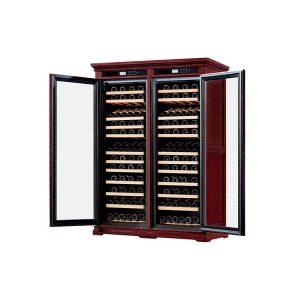 Commercial Wine Cellar Cabinet Cooler