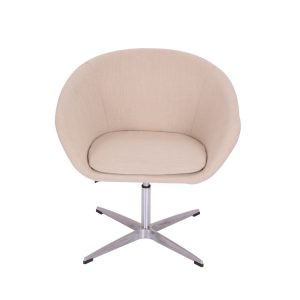 Giro Chair