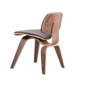 Eames Plywood Lounge Chair