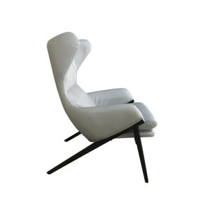cassina chair