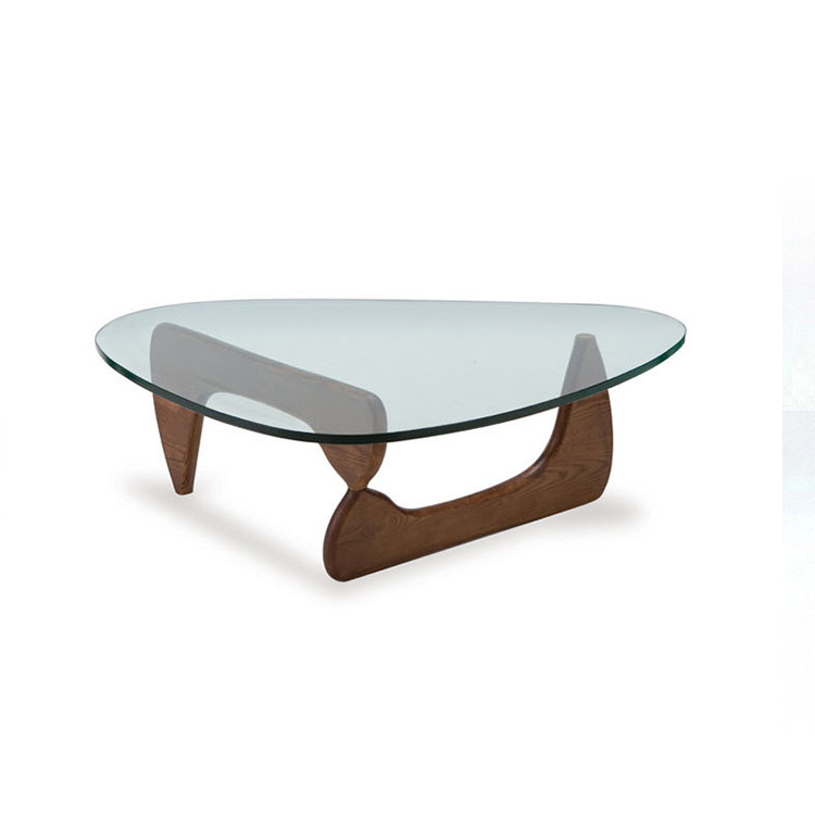 Mod Made Mid Century Coffee Table