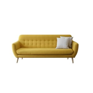living roon sofa