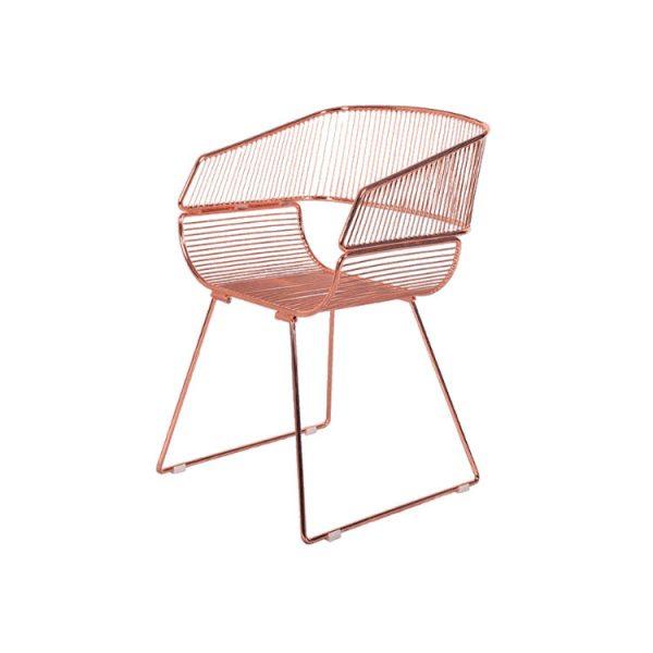 Modern Dining Room Chair