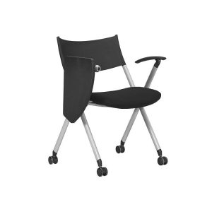 Adjustable Office foldable Chair
