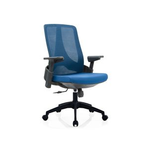 Home Office Chair Furniture