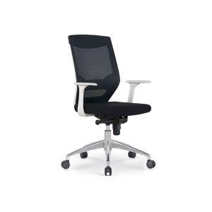 Best Ergonomic Mesh Chair