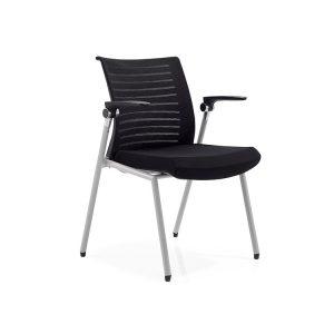 Adjustable Armrests Office Chair
