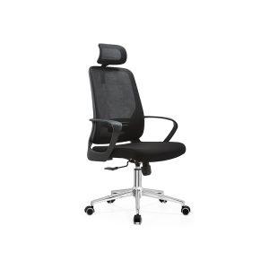 Mesh Office Desh Chair