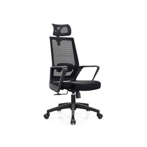 Executive Office Chair Furniture