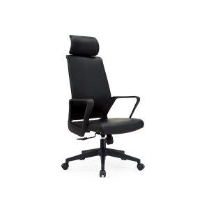 Computer Ergonomic Mesh Chair