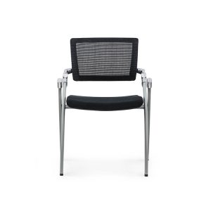 Office Metal Training Chair