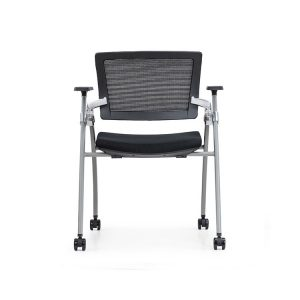 Foldable Office Task Chair