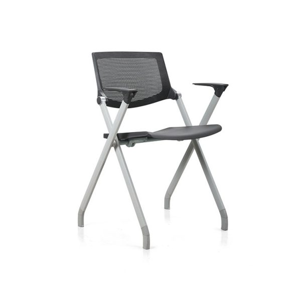 Office Conference Folding Chair